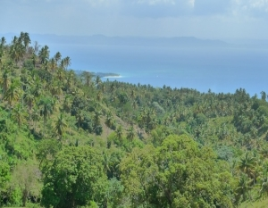 Bahia de Samana