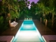  This pool? Ok with you...