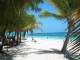 Punta Cana-Bavaro beach for sale