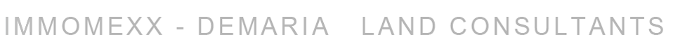Samana Land for sale l Beachfront l Oceanfront l Dominican Republic l Cheap l Farms & Agriculture Land